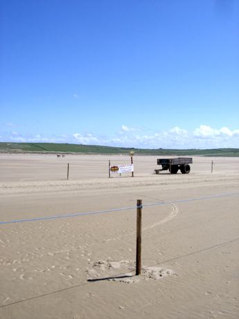 lacken-strand-race-track