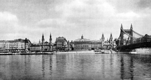 "Budapest"""