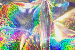 Do You Believe In Magic (Mustangaly911) Tags: abstract stars fun colorful prism vivid stellar mystical friday magical superstitious fairydust friday13th picturepages colourartaward ishkolorkraft abstractartaward