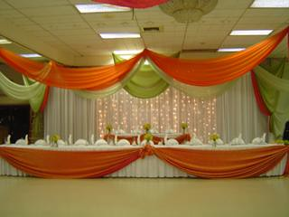 Wedding Decorating Ideas For Your Ceremony and Reception