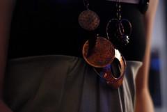 necklace (svacher) Tags: birthday party vancouver kimsbirthday necklance