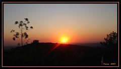Sunset (caica) Tags: sunset portugal prdosol alentejo naturesfinest santiagodocacm