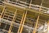 gult är fult (betongelit) Tags: halmstad häng intellekt betongelit