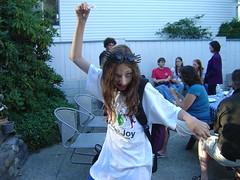Elliot's fork dance (Tan Tachyon) Tags: 2007 evilmikeshouse monolith forks trafton cobra velk fquist vancouver wc2007 wc2007day5 arthur elliot
