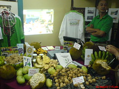 DSC01542 (iorodriguezph) Tags: meeting national manila zamboanga ecsom