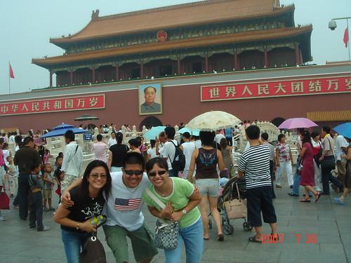 China 2007 117