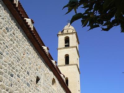couvent saint françois 2.jpg