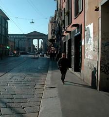 Piazza XXIV Maggio 04
