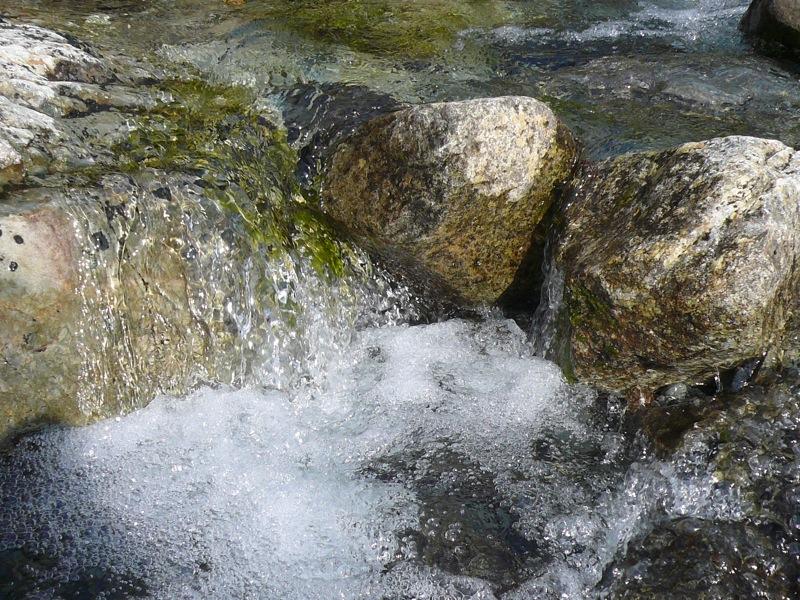 skye water.JPG