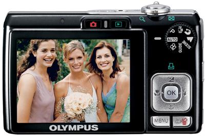 olympus fe-280 kamera 2