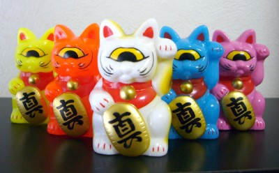 070825-babycats 400x248