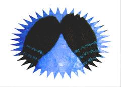 handschuhe ohne.jpg (bigmamainge) Tags: ski wool hat warm handmade top crochet handknit mohair angora poncho shrug bommel pompom dogsweater tasche ponpon handknitting schal norweger schafwolle zipfelmtze dogsfashion pellerine hundemantel schlupfmtze wintermtze thickwool