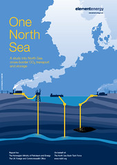 'One North Sea' report cover (Paul Weston, Genius & Me) Tags: news museum illustration paul design newspaper energy graphic display map report engineering graph storage business diagram technical data manual carbon capture brochure information financial element infographic weston crosssection cutaway newsgraphic paulweston elementenergy