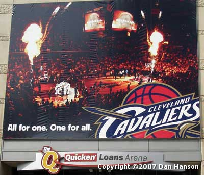 cleveland-cavaliers-allforo