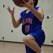 10 02 Waring Basketball vs CCA-2539