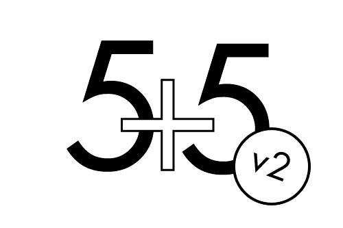 5_plus_5_logo_event_2