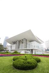 "SHanghai Grand Theatre (steadfast1898) Tags: world city river cross expo elite backpack pro carbon better compact ""long guo exposure"" renmin 6x ""shanghai ""spring river"" shanghaigrandtheatre life"" china"" ""better magazine"" ""nikkor bus"" shanghai"" ""huangpu ""ni ""pudong tripod"" traveler's backpack"" ""macao gt1541t hao"" shanghaiworldexpo2010 2010"" ""gitzo 2010macao ""clik ""zhong guo"" ""shibo 1735f28"" ren"" ""steadfast1898"" ""ji avechinasring magazinesteadfast1898nikon d700clik"