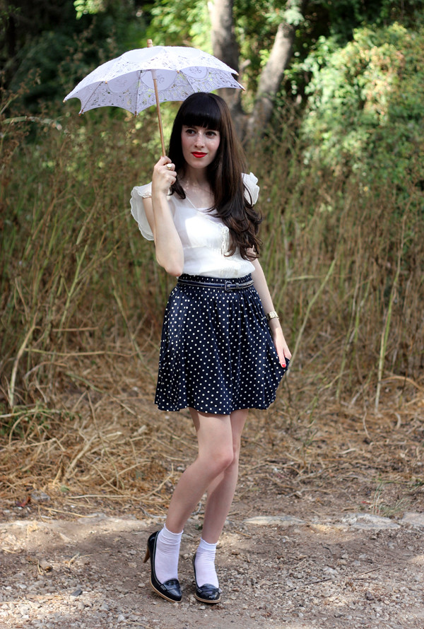 polka_dot_skirt1