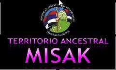 Pueblo Misak