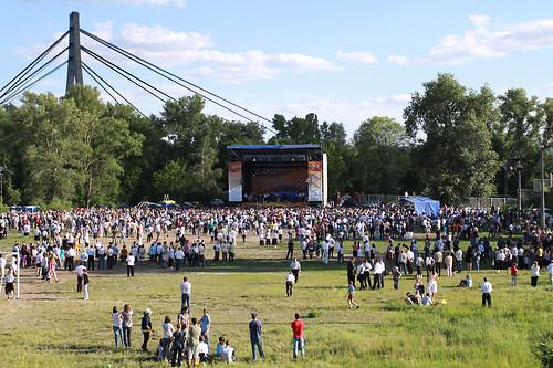 Bonnke Kyiv 120