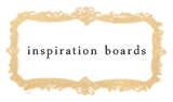 inspirationboards copy
