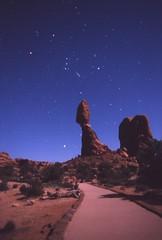 The road to Sirius (Fabrizio Melandri) Tags: sirius orion moonlight archesnationalpark balancedrock earthandspace Astrometrydotnet:status=solved astro:name=greatnebulainorion astro:name=m42 astro:name=thestaralnitakori astro:name=ngc1976 astro:name=ic434 astro:name=horseheadnebula astro:name=thestarsiriuscma astro:name=thestarrigelori astro:name=thestarbellatrixori astro:name=thestaralnilamori astro:name=thestarmirzamcma astro:name=ic2118 astro:name=thestarbetelgeuseori astro:name=thestarsaiphori astro:name=witchheadnebula astro:name=ic2177 astro:name=thestaradharaadaracma astro:name=thestarwezencma Astrometrydotnet:version=14400 astro:RA=922568122456 astro:Dec=147230764603 Astrometrydotnet:id=alpha20100620999558 astro:pixelScale=23365 astro:orientation=13513 astro:fieldsize=4485x6646degrees