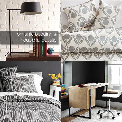 west elm fall preview