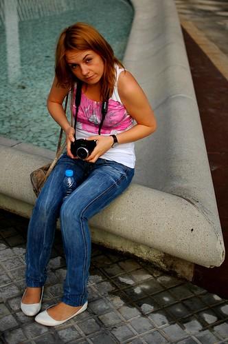 photokaro