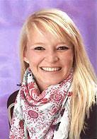 Laura Winterstein