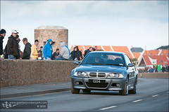 """Pictures of my car on the """"Charity Sprint"""""""
