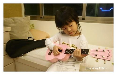 [4Y11M]夏威夷吉他_5