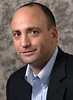 Josh Resnik, Gannett Digital