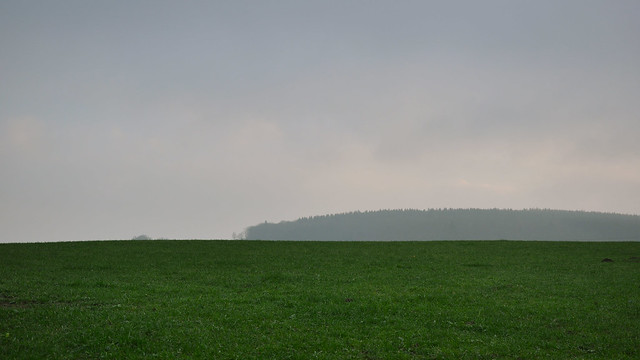 landscapelines