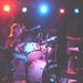 Smoosh 6-8-2007