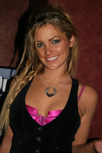 Playboy Playmates past and present / group / most interesting