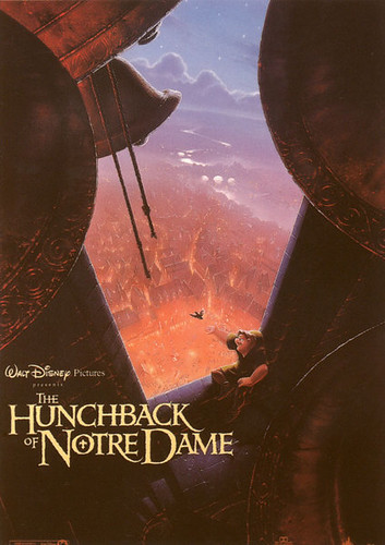 423px-Hunchbackposter