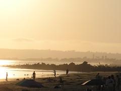 P1010076 (Mr. Ku) Tags: beach sandiego 4thofjuly coronado coronadoshores
