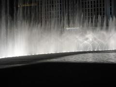 Vegas 2006 040