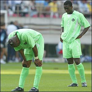_38050603_nigeria_disppointment