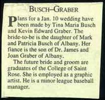 Busch-Graber