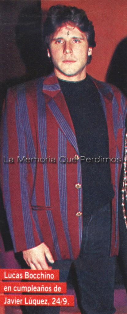 lucas bocchino 2000