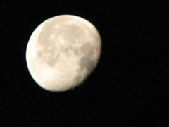 moon080207