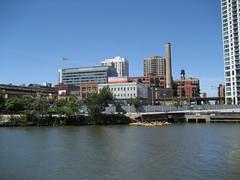 IMG_1148 (StillonHolliday) Tags: usa chicago 2007 reddot