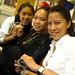 Meng,Ivy 1,Mandy Lin@classroom at Southampton