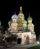 Saint Basil's Cathedral (elisabatiz) Tags: russia moscow churches explore abigfave ~vivid~