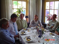24 augustus 2007 014 (Marusjka Lestrade) Tags: d66 marusjkalestrade 24augustus2007 delegatieukraine