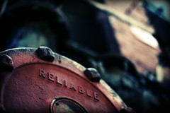 reliable (death and gravity) Tags: building brick iron dof pipes emeryville reliable piratetreasure piratetreasure2 piratetreasure3 captainschest2