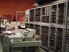 World's First Computer