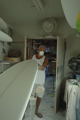 DSC_0143 (Toby Gibson) Tags: hawaii surfboards kona kailua gaylord shaping vermilyea