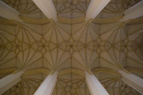 Cathédrale Notre-Dame de Munich_24
